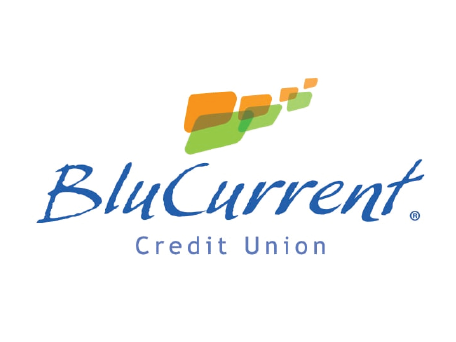BluCurrent Logo